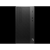 Компютерь HP 290 G2 (4YV84ES)