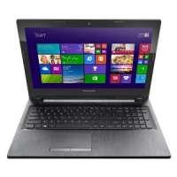 Ноутбук Lenovo G5080 Core i3 (80L0002CRK)
