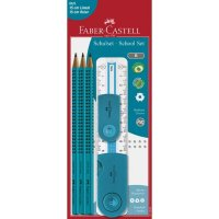 Faber Castell 217065