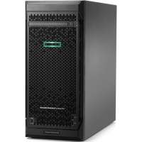 Server HPE Proliant ML110 Gen10 (P03687-425)
