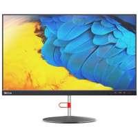 Monitor Lenovo ThinkVision X24-20 23.8