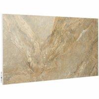 Керамический обогреватель Ardesto HCP-1000RBRM / 1000 Вт (Brown marble)