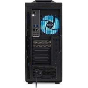 Персональный компьютер Acer Predator Orion 5000 (DG.E17MC.001)