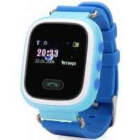 Электронные часы Wonlex GW900S Blue