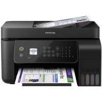 Printer Epson L5190 CIS (C11CG85405)