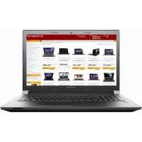 Ноутбук Lenovo IdeaPad B5010 Celeron 15,6 (80QR003CRK)