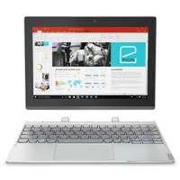 Ноутбук Lenovo Lenovo Miix 320-10ICR 128 GB / 10.1