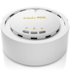 Wi-Fi точка EnGenius EAP300