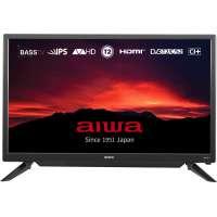 Телевизор Aiwa 32