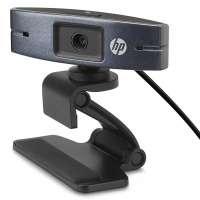 Veb Kamera HP Webcam HD2300 (Y3G74AA)