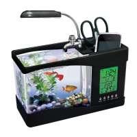 kupit-USB аквариум-v-baku-v-azerbaycane