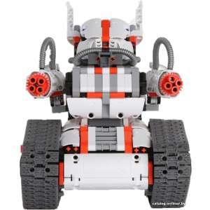 КОНСТРУКТОР LEGO XIAOMI Робот-внедорожник MI ROBOT BUILDER POVER Wireless (JMJQR03IQI)