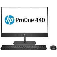 Моноблок HP ProOne 440 G4 / 23.8