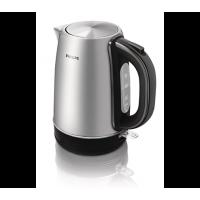 Чайник Philips HD9321/21 (Серебристый)