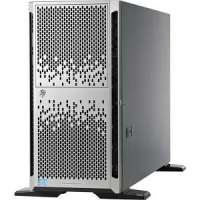 купить Сервер HP ProLiant ML350p Gen8 (470065-657)