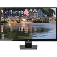 Monitor HP 27W 27''  LED/IPS (1JJ98AA)