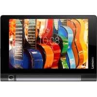 Lenovo Yoga Tab3 LTE YT3-X50M 16Gb 10,1