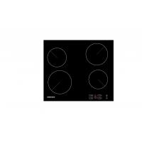 Elektrik bişirmə paneli Samsung C61R2AEE/BWT