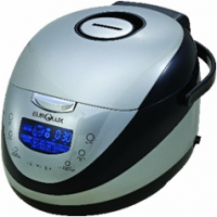 Мультиварка Eurolux EU-MC 1030-5DSS