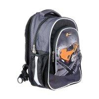 рюкзак Smart Dangerix ортопедический 558198