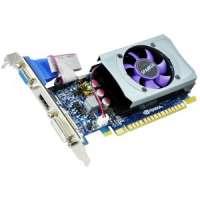 Видеокарта SPARKLE GT430 2GB 128bit