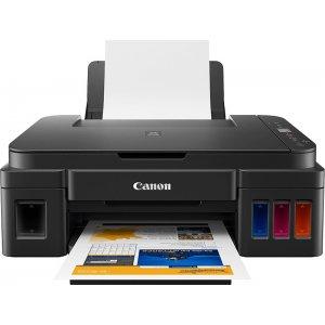 МФУ Canon IJ MFP PIXMA G2415 EUM/EMB2 (2313C029)