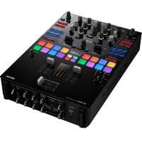 Микшер Pioneer DJ DJM-S9 (DJM-S9)