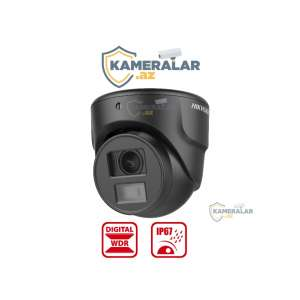 Turbo HD-камера Hikvision 2mp mini (DS-2CE70D0T-ITMF)