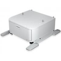 Dolabı Epson Cabinet for WF-8000/8500 series (C12C847261)