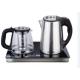 Чайник Eurolux EU-TT 2805 TDSG