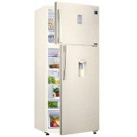 Холодильник Samsung RT62K7110EFWT