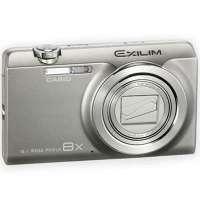 Foto kamera Casio EX-Z3000