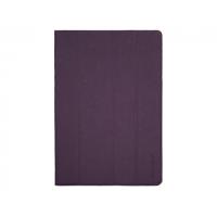 Чехол для планшета Sumdex Universal cover for 10.1