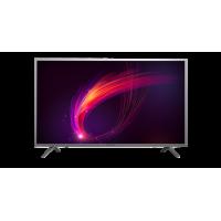 Televizor HOFFMANN LED 49A3300 49