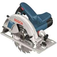 Электрическая пила Bosch GKS 190 Professional (601623000)