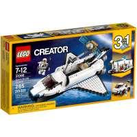KONSTRUKTOR LEGO Creator (31066)
