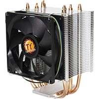 Кулер PC CPU Thermaltake Contac 21 (CLP0600)