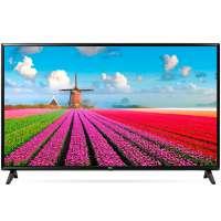 Телевизор LG 43LJ550V 43