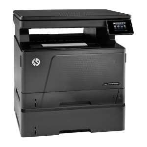 Принтер HP  LaserJet Pro M435nw MFP Printer A4, A3 ,B4 (JIS) ,B5 (JIS), A5, 16K (A3E42A)