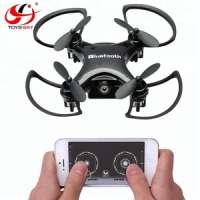 Dron mobile Bluetooth K700 R/C Drone Koome (8207430)