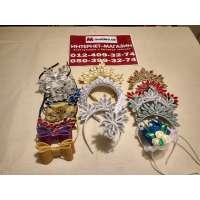 kupit-Подарок ручной работы (Ободок)-v-baku-v-azerbaycane