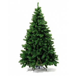 Елка Royal Christmas Dakota Green PVC - HINGED HOLLAND (2.1 metr)