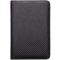 kupit-Чехол для Pocketbook 6