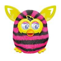 Furby Boom(Striped)