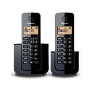 Телефон Panasonic KX-TGB112