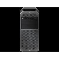 Персональный компьютер HP Z4 Tower G4 (3MC16EA)