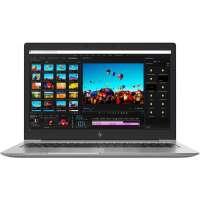 Ноутбук HP ProBook 450 G5 / 15.6
