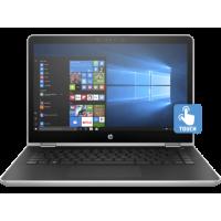 Ноутбук HP Pavilion x360 Convert 14-ba035ur 14.0