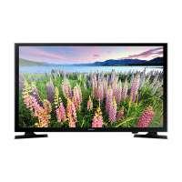 Телевизор SAMSUNG 49