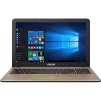 Ноутбук Asus X541UA Black i5 15,6 (X541UA-GQ1248D)